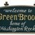 Tiny_thumb_ec2b3dd2b466620ced51_greenbrooksign_borders