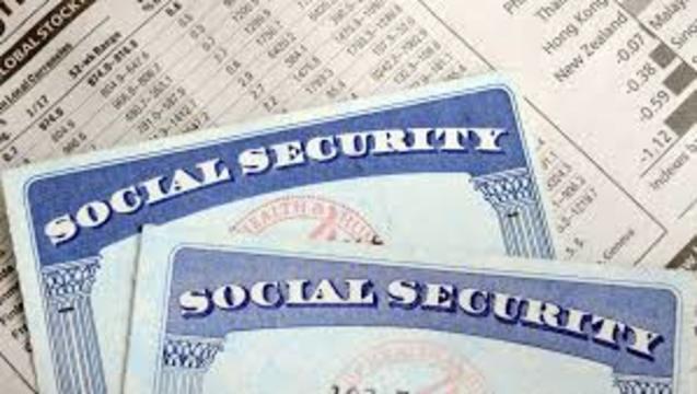 Top_story_39c07af7ea67d651f8f6_social_security_image