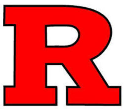 Top_story_74735bfee82afbdc05a8_rutgers_r_logo