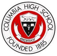 093486a3f04b71ad6e13_columbia_hs_logo.jpg
