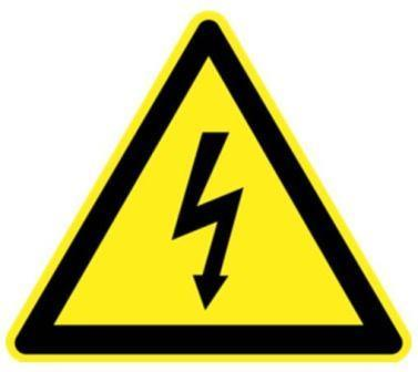 279bfe88ae27745aa472_electricity_sign.JPG