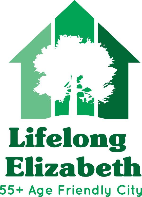 2bafb9a4f368025f8119_LLE_Logo.jpg