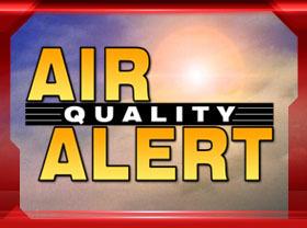 6599a632588c1abbb470_Air_Quality_Alert.jpg