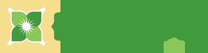 91f33e8c6b162496f66f_npld_logo.png