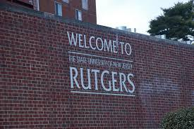 9c3614b36ed1984f0668_welcome_to_rutgers.jpg