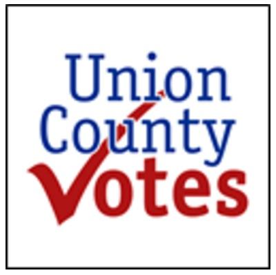 c693627dff0f16174978_UC_Votes_yes.jpg