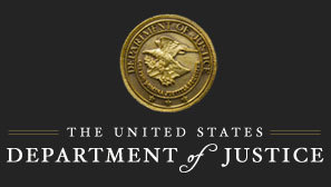 cedcd2e7fdf226a13b95_Dept_of_justice.jpg