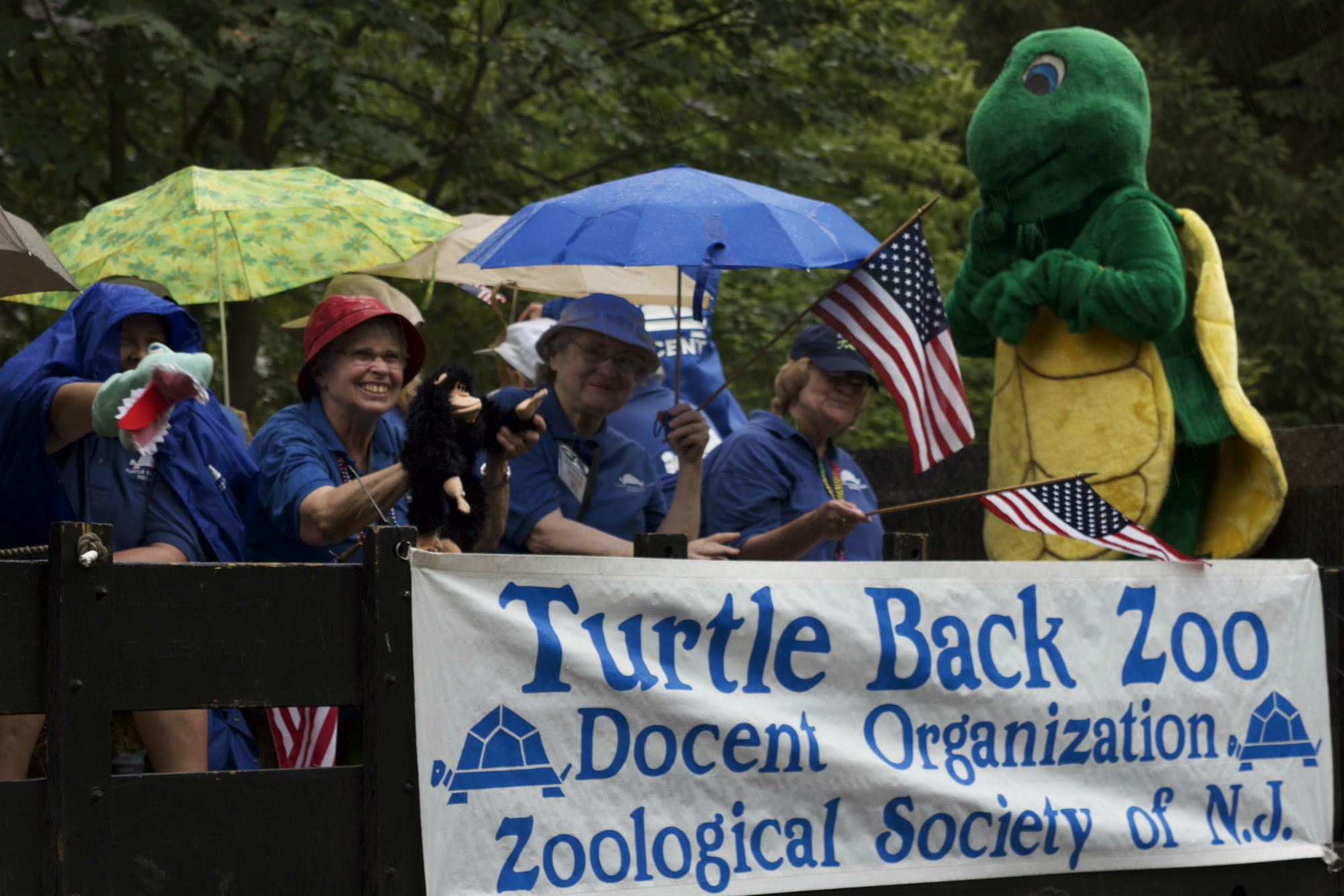 ceec01beb0c9a2869388_Turtle_Back_Zoo.jpg