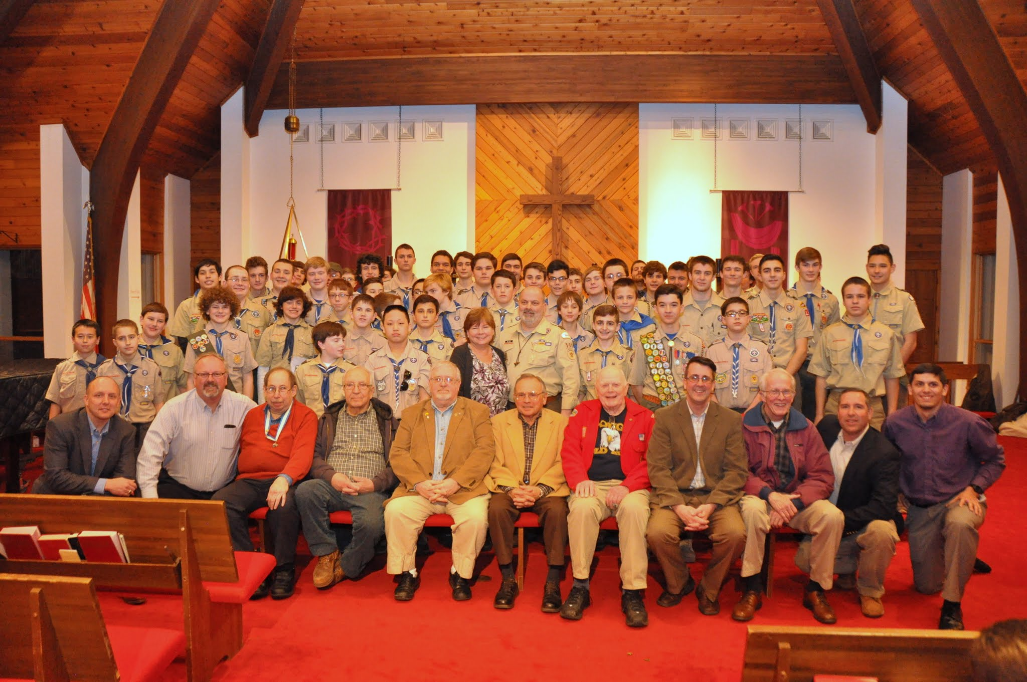 d9e31489841932e94355_Joe_with_Troop_150_and_Former_Troop_mates_and_Leaders.JPG