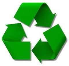 e6a1076a0fc25bc8f1e3_recycling.jpg