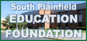 South Plainfield Education Foundation's First Vendor Night, photo 1