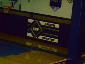 SPFHS Sports Wrap-up for Jan. 13-22, photo 1