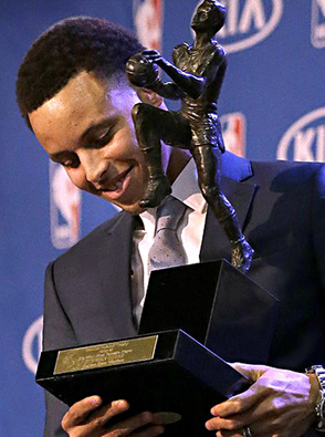 Carousel_image_5bc707df9f08422c87ea_steph_curry