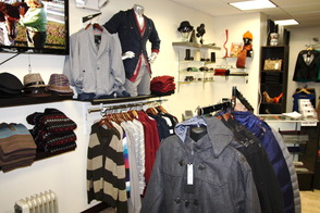 Maplewood Welcomes The Little Department Store, photo 5