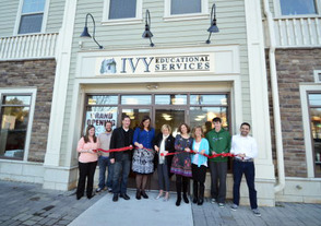 Ivy Educational Services