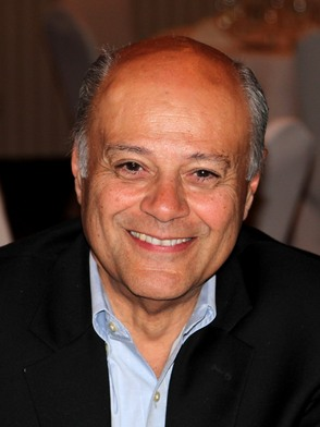 Gene Jannotti