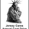 Small_thumb_22a5228ef2b0118cc661_jersey_cares_coat_drive_image