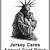 Tiny_thumb_22a5228ef2b0118cc661_jersey_cares_coat_drive_image