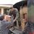 Tiny_thumb_8b00e2a8723e60533960_beverly_gordon_receives_toys_from_gunnery_sergeant_kevin_battavio