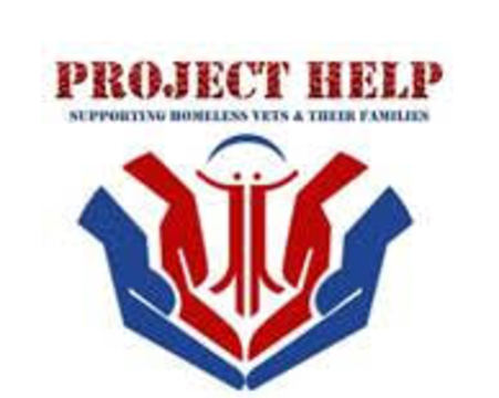 Top_story_62c9c9f3040abc13d9cc_project_help