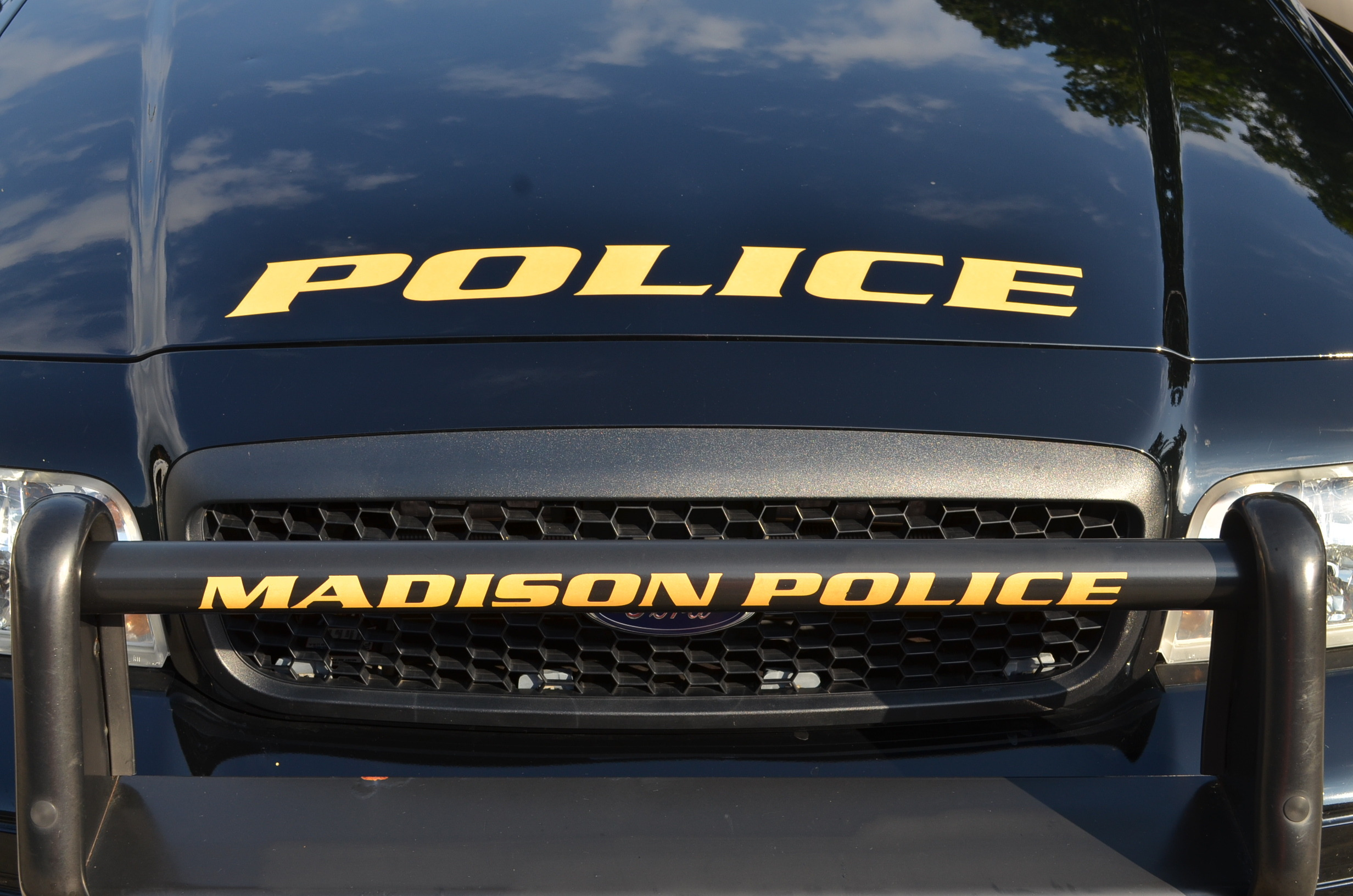 Madison NJ Simple Assault Attorneys