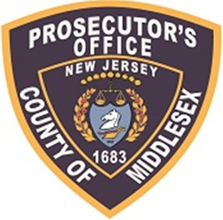 40598303df550ca5d22f_Prosecutors_Office_Patch_small2.jpg