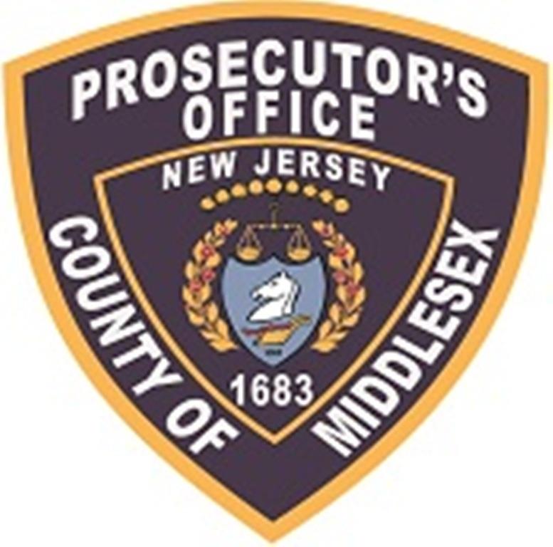 40598303df550ca5d22f_Prosecutors_Office_Patch_small2.jpg