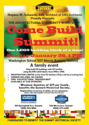 51045a22a32222127e84_Lego-Summit-14-rev1-5x7.jpg