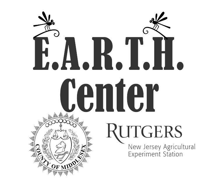 6ccad27f8d8665fc70c4_EARTH_Logo_14.jpg