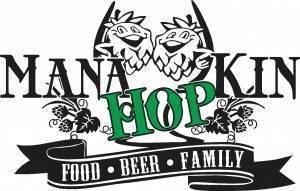 a95d580d7fb83adc3221_0ee9cf9b629b9ab2fa4e_Mana-Hop-Kin-Beer-fest-logo-1-300x191.jpg