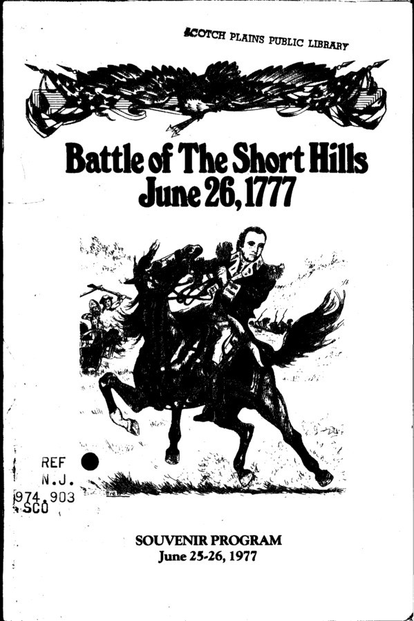 a97ca87915c7ca4690dd_Battle_of_Short_Hills_1777.jpg