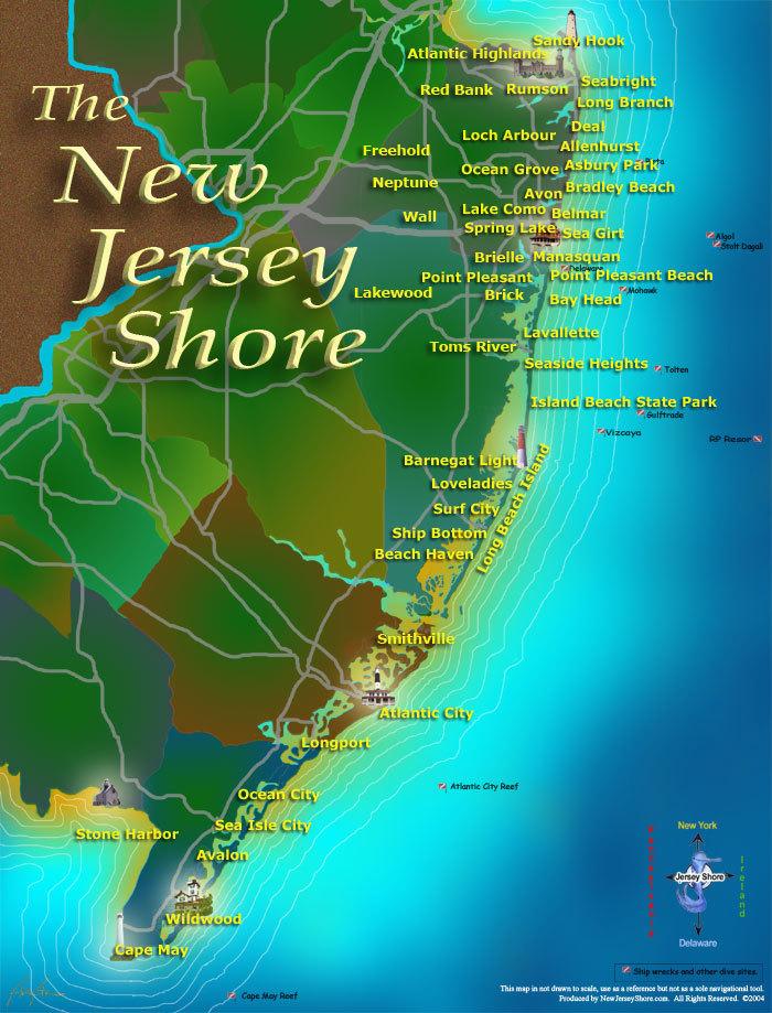 b1146bf9766fcb66cc1a_Jersey_Shore_map.jpg