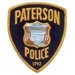 b216ca8d920ba674f654_paterson_PD.jpg