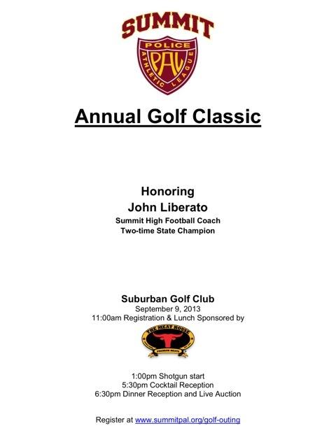 b70676d600be58a8faf6_PAL_Annual_Golf_Classic.jpg