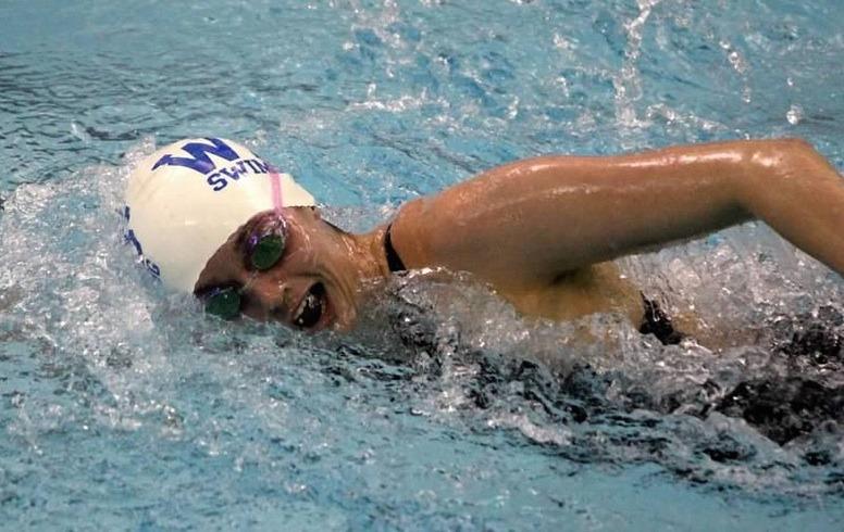 c264850e6ffcad06a974_swimmer.jpg
