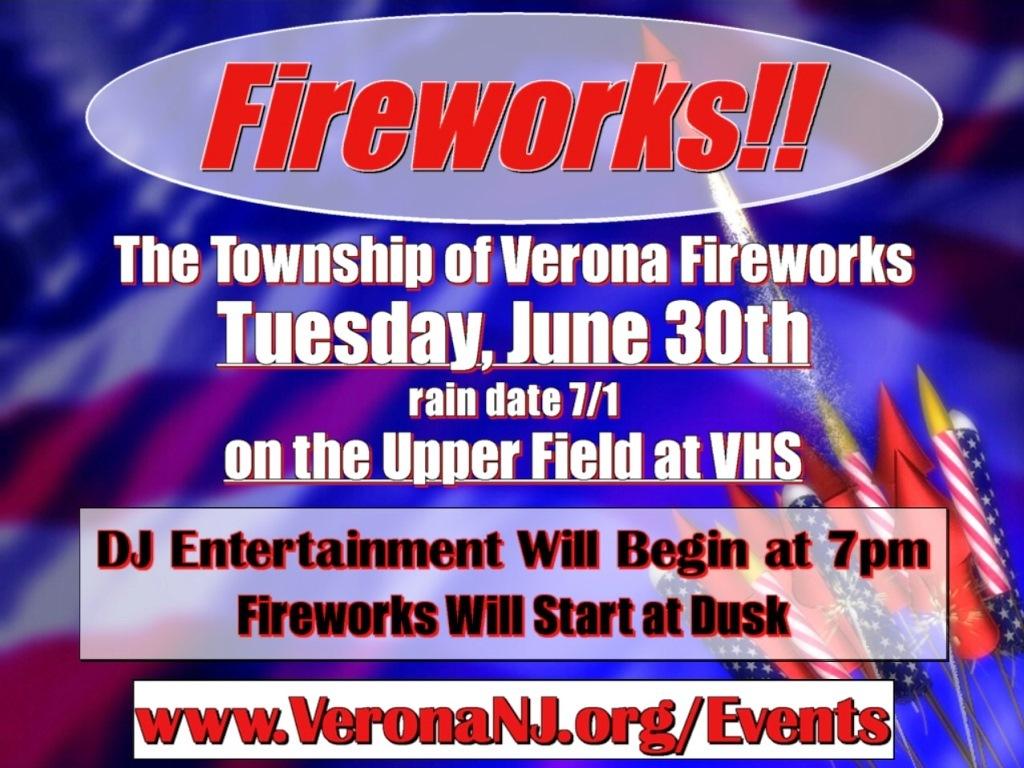 e8c4f55c935c64572570_Verona_Fireworks.jpg