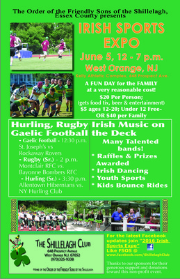 Carousel_image_2034bf6cbd2200e03884_irish_sports_expo_flier_11x17_2016
