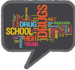Alcohol, Drugs, The Law And Your Teen; What Every Parent Should Know, photo 1