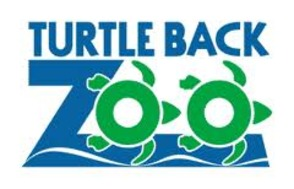 Turtle Back Zoo Now Recruiting Docent Volunteers, photo 1