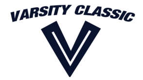 Varsity Classic at the Armory