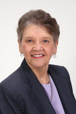Clare E. Wherley
