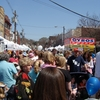 Small_thumb_76bf1882b96e968c8fb1_millburn_street_fair_hi_res-2