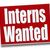 Tiny_thumb_343a3ec261217a4b9c86_interns_wanted