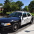 Tiny_thumb_a527bf262f9d8b464891_police_car