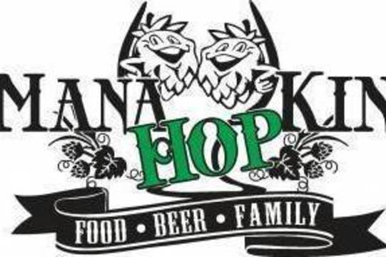 Top_story_a95d580d7fb83adc3221_0ee9cf9b629b9ab2fa4e_mana-hop-kin-beer-fest-logo-1-300x191