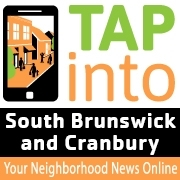 043a155575c564390b77_TAP_new_FB_profile_pic_-_SBCranbury_-_V1.jpg