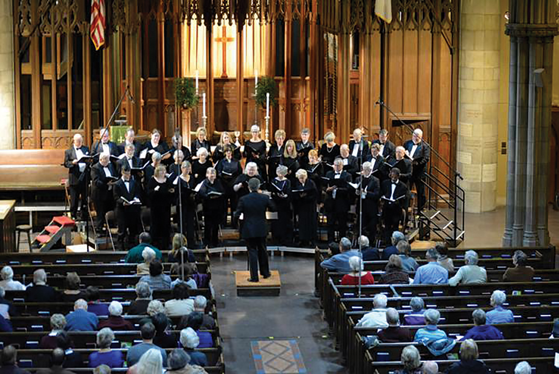 1e753243eb9c6428af60_Artistic_Director_Allen_Artz_creates_music_with_the_Choral_Society_in_beautiful_Crescent_Avenue_Church.jpg