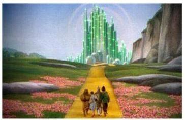 2cb212354acab8b1aec5_Wizard_of_Oz.jpeg11.jpeg