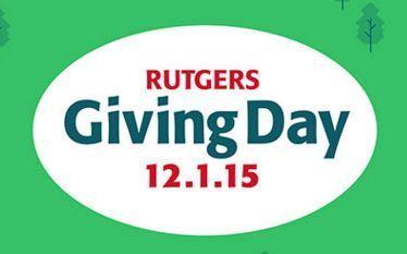 7547789e335d130725ce_Rutgers_Giving_Day_logo.JPG