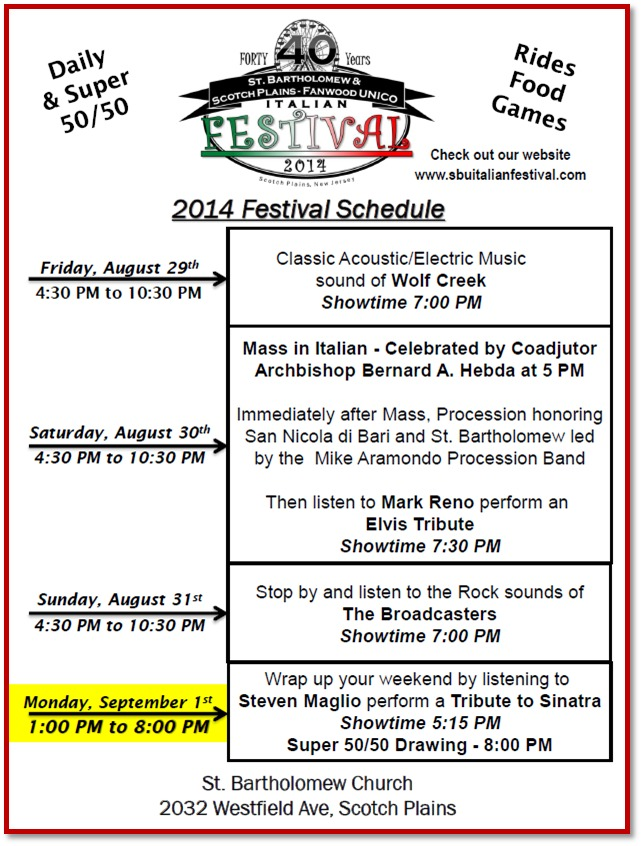 b94b913d696a0e7cb3d7_St._Bart_s_40th_Italian_Festival_-_Labor_Day_Weekend_2014.png